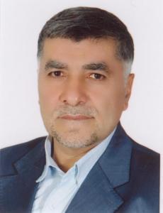 سید حامد مدنی    تهران